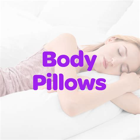 the best bed pillows best bed pillows on the market 28 images top 10 best