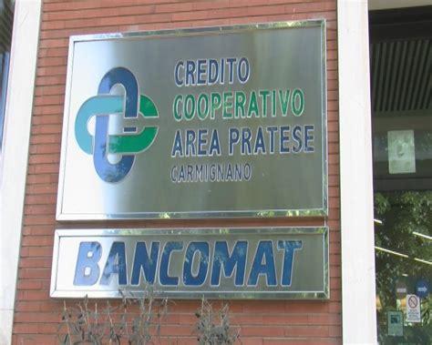 banca credito cooperativo area pratese la bcc area pratese lancia la raccolta fondi per la