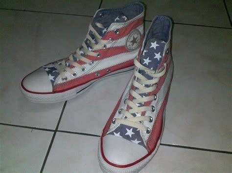 Harga Converse American Flag kuro shop cari barang anda disini converse
