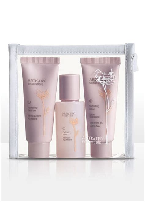 Radiant Renewing My Noor Pack 31 best images about my amway business artistry on