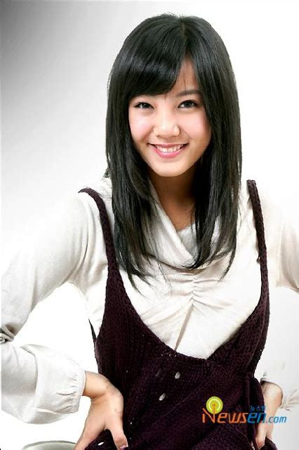 korean actress ye rin pretty korean girls goh eun ah cute korean actress