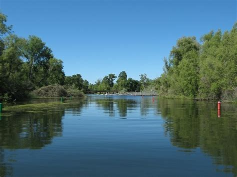fishing boat rentals clear lake ca clear lake state park kelseyville ca gps csites
