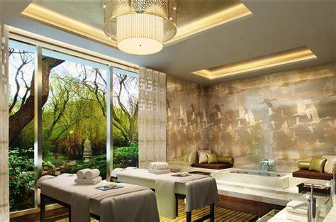 spa decor spa interior design ideas spa room design ideas home spa