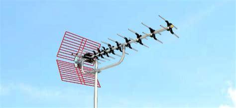 Antenna Hd 14 Pf Digital Indoor pf antenna digital daftar update harga terbaru dan