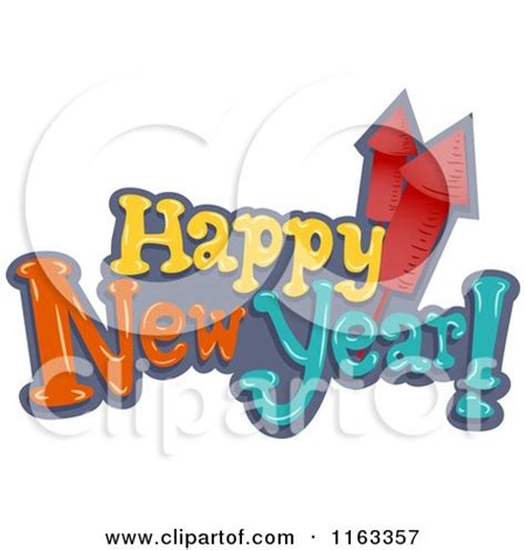 home elpasoproud christian happy new year letter border search results