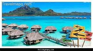 best places to visit in the usa best places to visit in the summer usa map holiday travel holidaymapq com