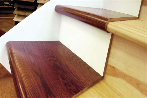 Kitchen Cabinet Company by A Step In The Right Direction Starecasing Hardwood