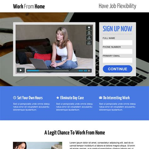 online design work from home online design work from home online design work from home