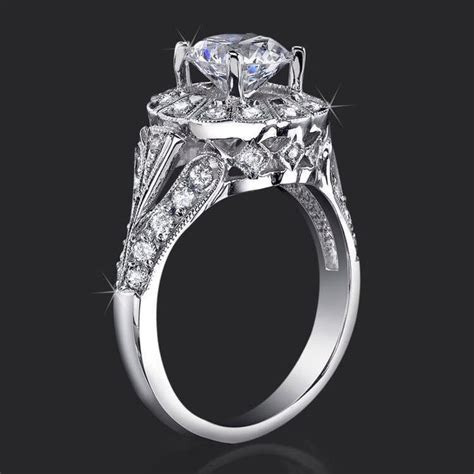 design your own ring how to design your own engagement ring 13 steps with