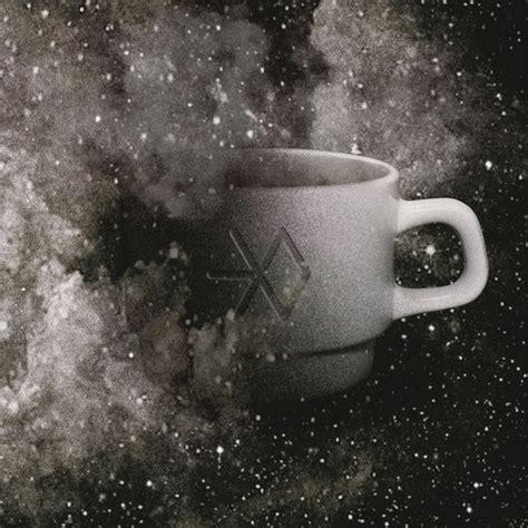 download mp3 album universe exo download mini album exo universe winter special