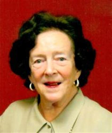obituary for mimi frances monahan