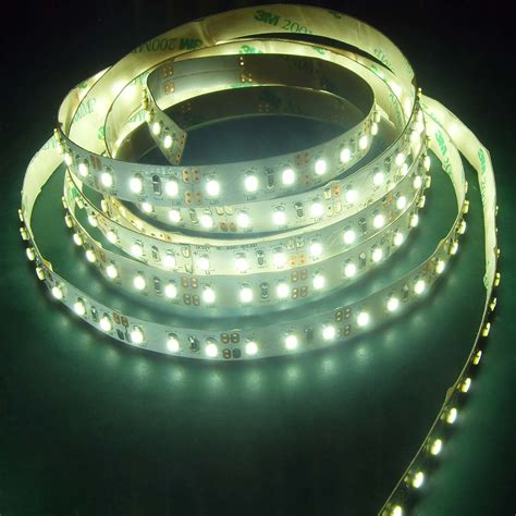 led strips lights china 3020 smd led light zj fs 3020