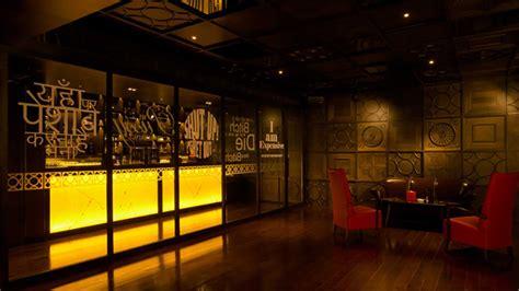 top bars in mumbai best new bars in mumbai pubs in mumbai gq india