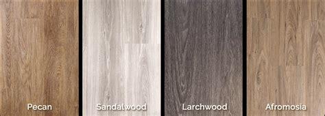 Luxury Vinyl Flooring   Trident®   Luxury Vinyl Planks