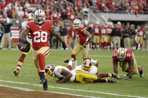 Daily Sleepers Nfl by Nfl Daily Football 2015 Dfs Sleeper Rbs To Target