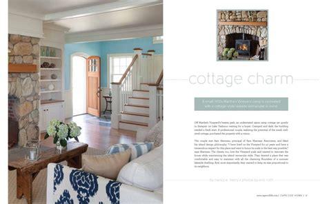cape cod home magazine cape cod home elizabeth swartz interiors