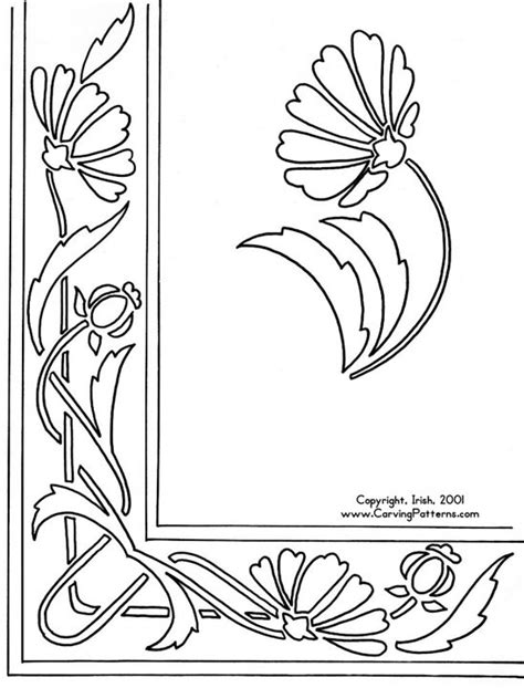wolfblood coloring pages wolfblood coloring pages printable wolfblood best free