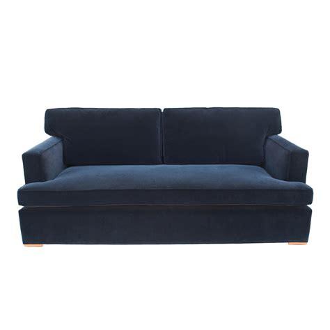 sofa bed brooklyn brooklyn sofa