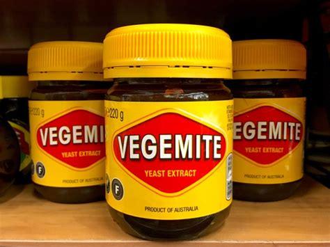 printable vegemite label bega cheese picks up vegemite in mondelēz brands acquisition