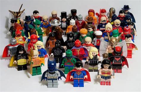 Lego Friends Valencia mundo ilusi 211 n juguetes y moda lego para ni 241 os en valencia