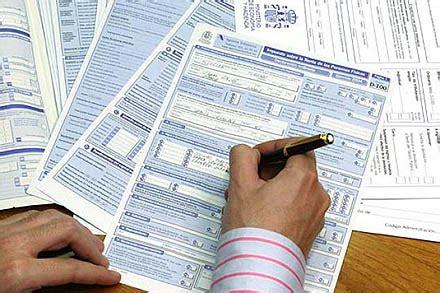 hacienda seguros de vida y de hogar renta 2015 saber invertir blog de noticias e informaci 243 n sobre