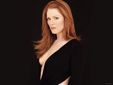 julianne moore redheads images julianne moore hd wallpaper and background