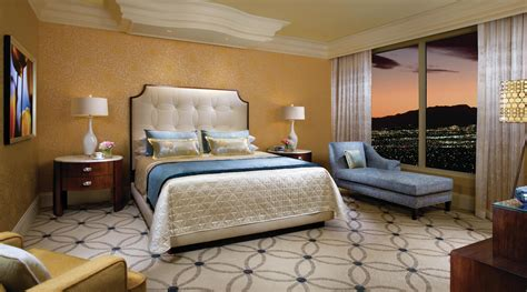 Fantasy Floor Plans by Las Vegas Suites Bellagio Suite Bellagio Hotel Amp Casino