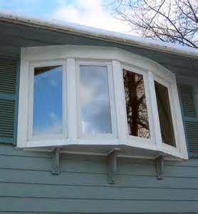 replacement bow windows bow windows replacement bow windows casement bow