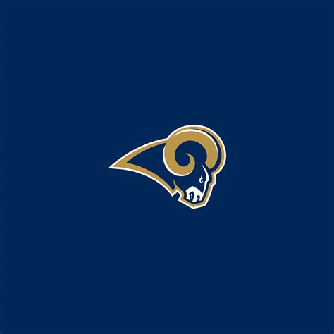 st louis rams st louis rams team logo wallpapers digital citizen