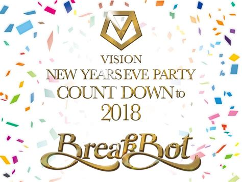 new year events this weekend 12 events you don t want to miss this weekend new year s