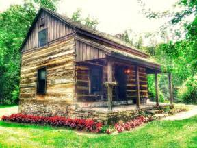 cabin on lake lure ranch nc cabins for rent in