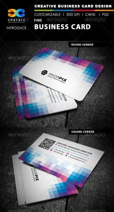 300 dpi business card template print templates on flyer flyer template