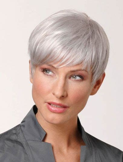 ultra feminine hair for men 6500 best images about sweet hair on pinterest short