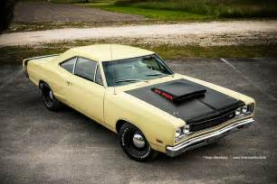 1969 dodge coronet bee by americanmuscle on deviantart
