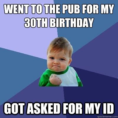 Birthday Party Memes - the dankest party memes online