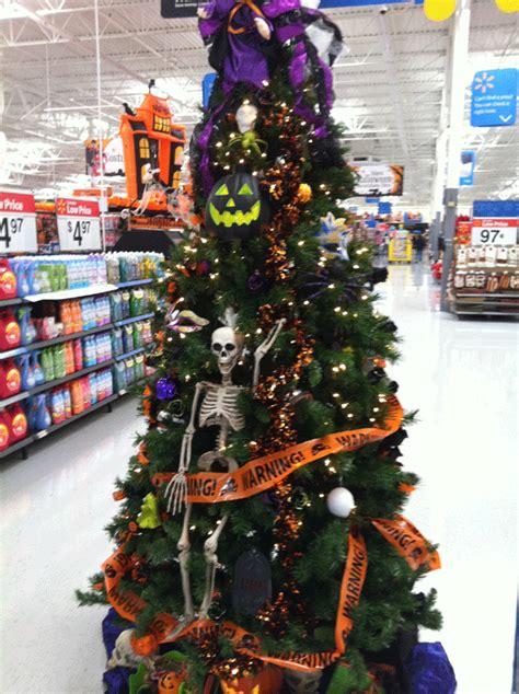the spooky vegan 13 days of creepmas halloween christmas