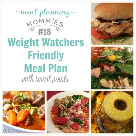 Weight Watchers Responds To Susie Orbach by 1000 Images About Ww Smart Points On