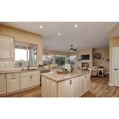 venetian white white cabinets white kitchen cabinets