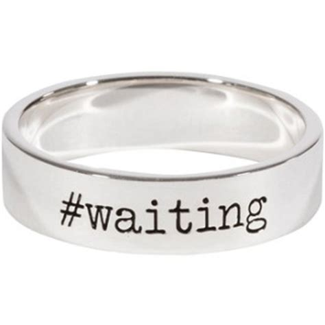 purity rings a promise to wait that sparkles