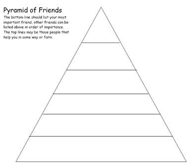 peer relationships social skills lessons and worksheets