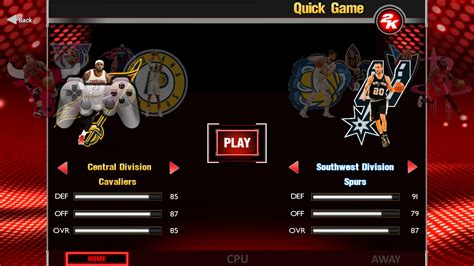 apk 2k14 nba 2k14 modded to 2k15ui for android mali gpu works apk data androidcribs