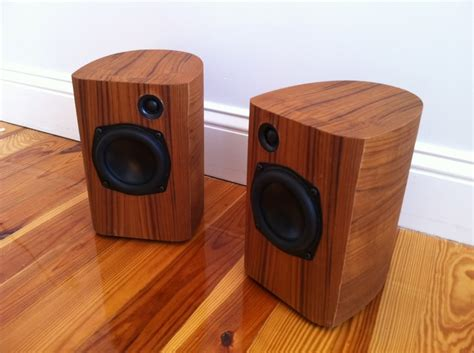 curved cabinets made easy how to make curved speaker functionalities net