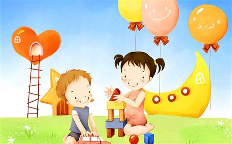 children wallpaper picturespool children s day wallpaper greetings kids