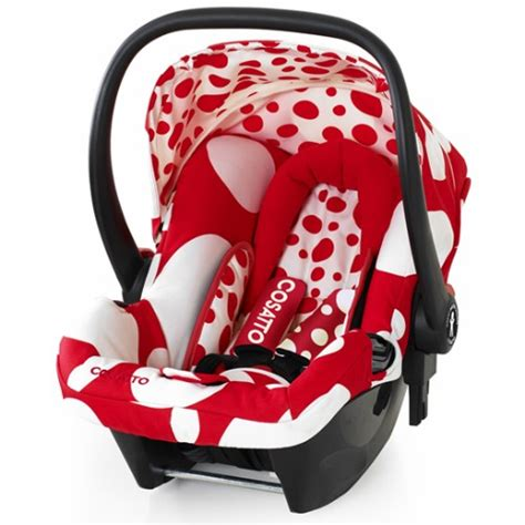 reborn baby car seats reborn baby doll car seat car interior design