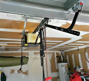 how to reset the craftsman garage door opener house design