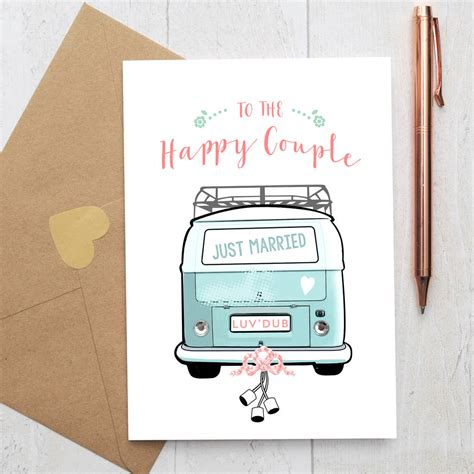Wedding Card Card by Wedding Card With Colourful Cer And Rhinestones By