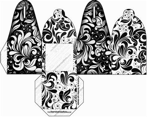 imagenes a blanco y negro para imprimir blanco y negro cajas para imprimir gratis ideas y