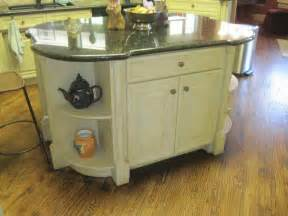 Kitchen Island Table Ikea Home Design Modern Kitchen Island Table Ikea Kitchen Island Table Ikea Kitchen Island Table
