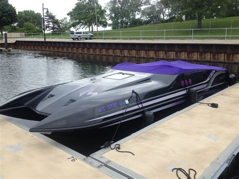 htm performance boats htm high torque marine sr 24 1999 for sale for 200
