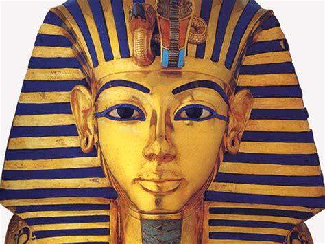 imagenes de figuras egipcias tutankamon tumba y tesoro amnesia international